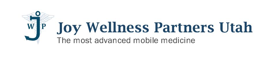 The most advanced mobile medicine