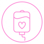 Beauty Elixir Icon
