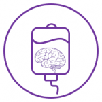 Migraine Relief Icon